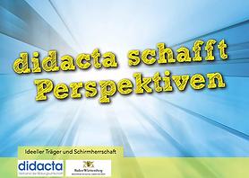 didacta.png