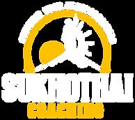 Sukhothai_Coaching_Logo_Final_negativ_sm