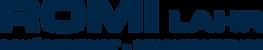 Logo-Romi.png