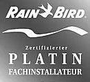 rainbird_platin_fachinstallateur.jpg