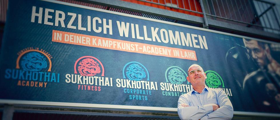 Sukhothai_Coaching_Parallax_unten_.jpg