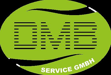 Logo-Service-Gmbh_rgb.png