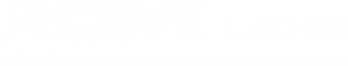 Logo-Romi_weiß.png