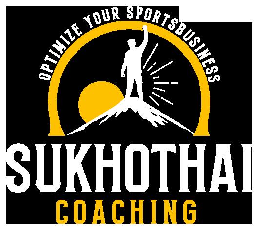 Sukhothai_Coaching_Logo_Final_negativ.pn