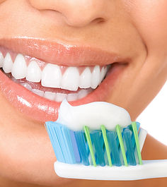 Brushing, Flossing, and Home Care in Aventura