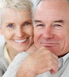 Oral Cancer Screening in Aventura