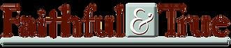 Logo-horz-color-1030x215.png