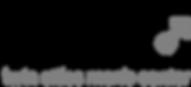 logo-280.png