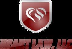 logoweb225pixelsTransparent.png