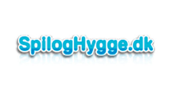SPILOGHYGGE.DK