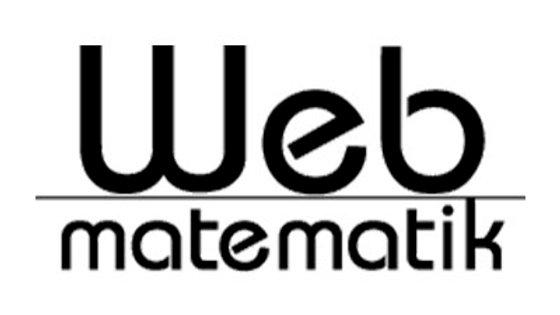 WEBMATEMATIK.DK
