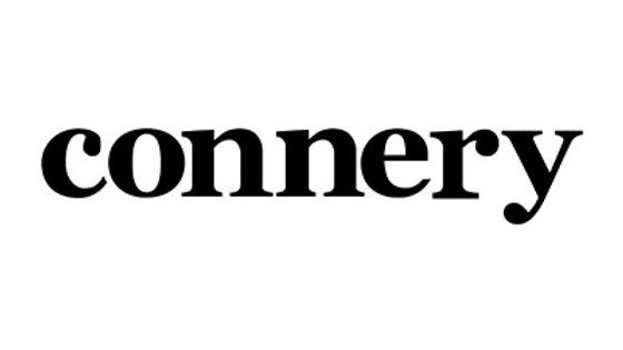 CONNERY.DK