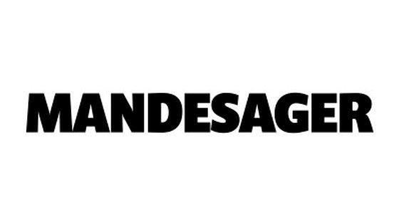 MANDESAGER.DK