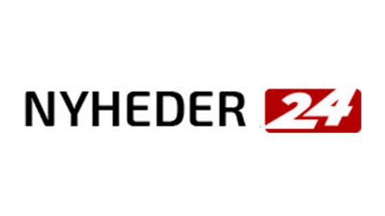 NYHEDER24.DK