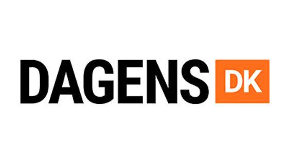 DAGENS.DK