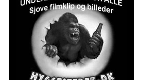 HYGGESTEDET.DK