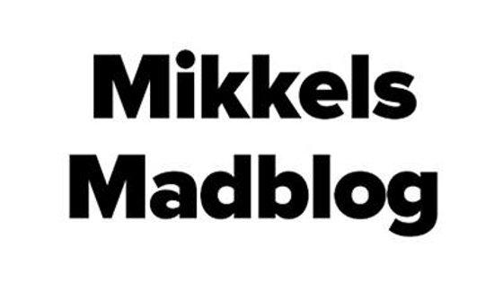 MIKKELSMADBLOG.DK