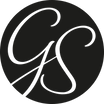Gozo-spirit logo