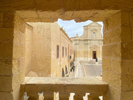 Cittadella (Citadel)