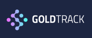 We Got GoldTracked!