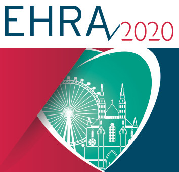 See you in EHRA2020!!