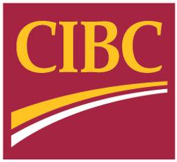 CIBC logo fullcolour.jpg