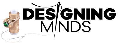 DesigningMinds-Logo%2BGold-2021%20(1)_ed
