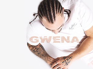 GWENA COVER  ok.png