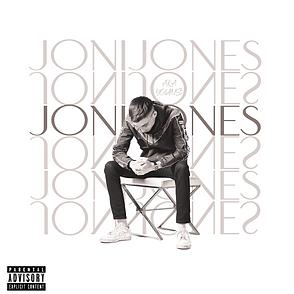 JONIJONES BARCLAY BY OHXIGENES OK.png