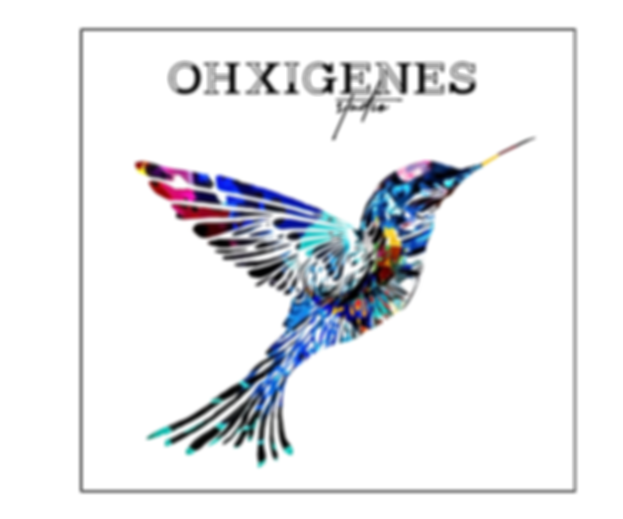logo fond blanc + police png ohxigenes.p