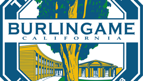 Burlingame, CA Location - Recently Opened