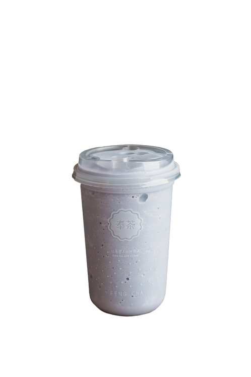 Taro Breeze