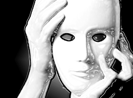 A Verdade Mascarada