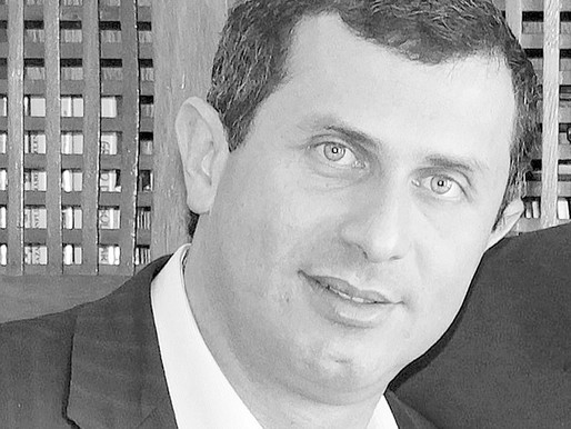 Deputado Felipe Peixoto Solicita Força-tarefa em Niterói e São Gonçalo