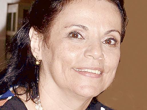 Pestalozzi de Niterói Reforma Estatuto e Amplia a Diretoria