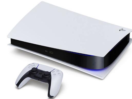 Xbox X e PS5