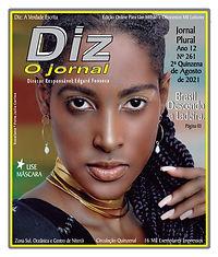 DIZ261.jpg