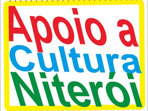 Programa Emergencial de Apoio à Cultura