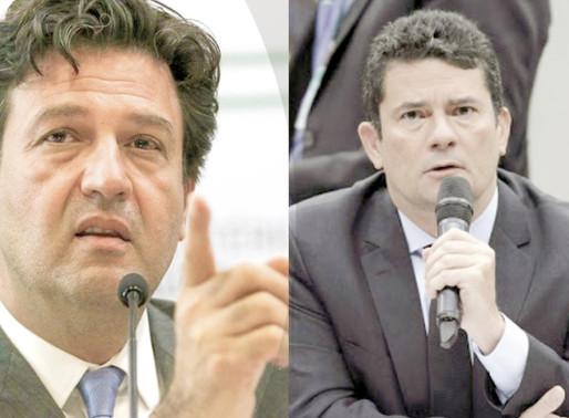 Bolsonaro: Uma Rota de Conflitos. O Que Virá?