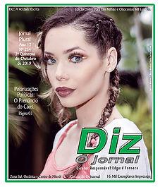 DIZ234-1.jpg