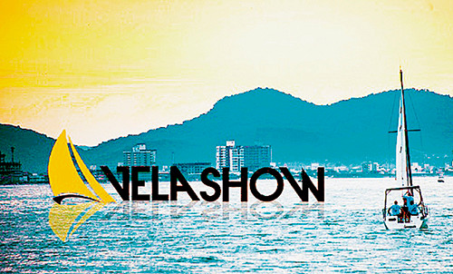 VelaShow (Foto)
