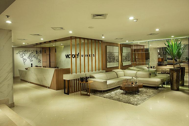 RECEPÇÃO - LOBBY DO HOTEL 1.jpg