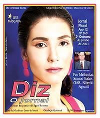 DIZ260.jpg