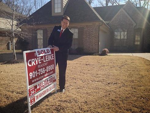 Real Estate Tim pic.jpg