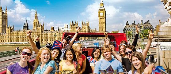 подготовка к обучению за рубежом образование за рубежом курсы английского для детей Москва Маяковская Скайп как в Англии