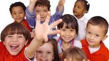 Ранее обучение ребенка английскому языку. Что важно знать. Плюсы и минусы, методики и ресурсы.