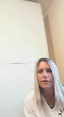 ELENA (VENETO): LE PIAZZE DEI LEONI PRONTE A RUGGIRE A ROMA SABATO 9 OTTOBRE. CONTRO IL GREEN PASS!