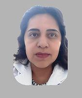 Dra. Patricia Perez.jpg