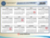 Calendario juntas 2020.jpg