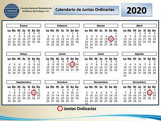 Calendario juntas 2020-1.jpg